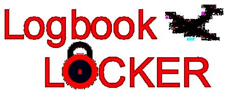 LogbookLocker.com